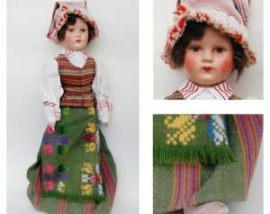Žaislų muziejaus nuotr.