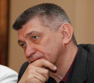 Aleksandras Sokurovas | wikimedia.org nuotr.