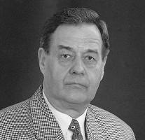 Algimantas Vincas Ulba | LRS nuotr.