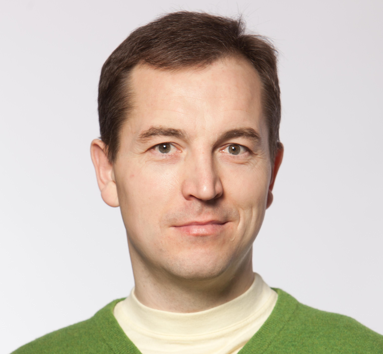 Juozas Dapšauskas | asmen. nuotr.