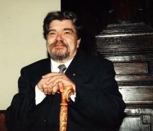 Romualdas Granauskas_lrs.lt