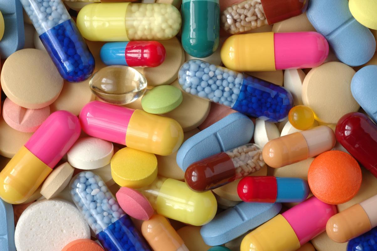 kurie mineralai padeda skatinti širdies sveikatą)