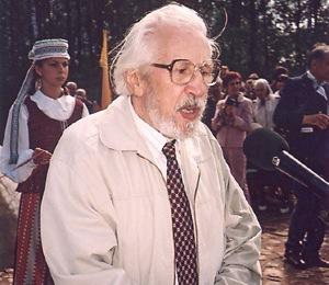 K.Kisielius