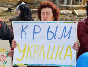 RadioSvoboda.org nuotr.
