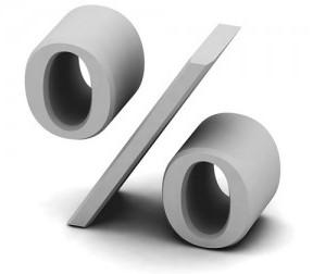 paskola-procentai