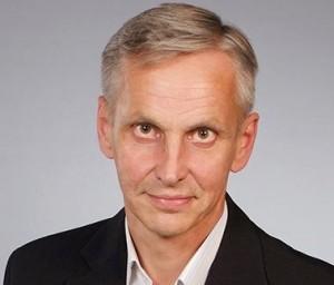 Povilas Urbšys | asmeninė nuotr.