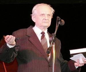 Ptrof. Arnoldas Piročkinas | mokslasplius.lt nuotr.
