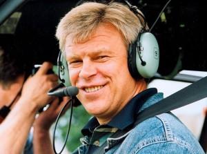 Vytautas Galvonas | LASF nuotr.