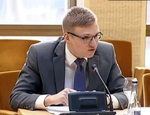 Vytautas Keršanskas | Alkas.lt nuotr.