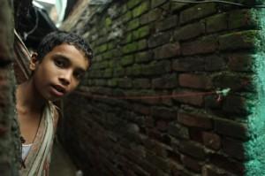 Indijos lūšnynas | asmeninio archyvo nuotr.