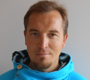 Juozas Dapšauskas | asmeninio archyvo nuotr.