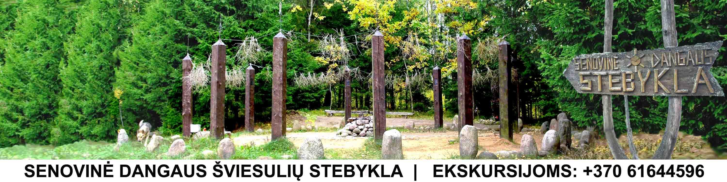 STEBYKL-ABANERIS