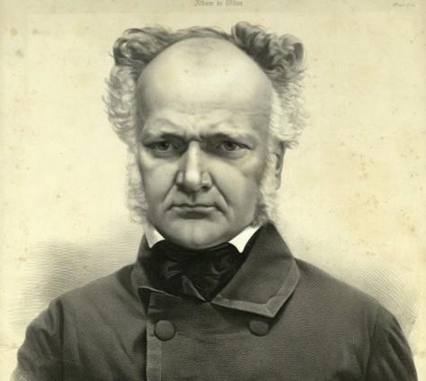 Eustachijus Tiškevičius | lt.wikipedia.org. nuotr.