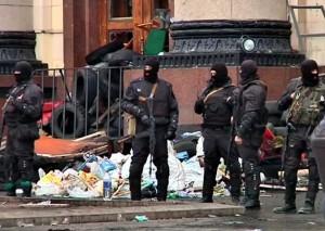 karas-ukrainoje-stopkadras