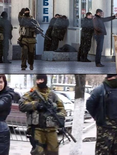 rusus-smogikai-ukrainoje-radiosvoboda.org-nuotr