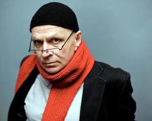 Vytautas Anužis | KDT nuotr.