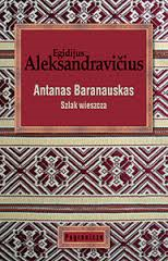 Aleksandraviciaus knyga
