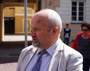 Gintaras Songaila | Alkas.lt, A.Rasakevičiaus nuotr.