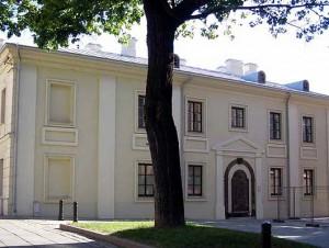 Kauno muziejus | kaunomuziejus.lt nuotr.