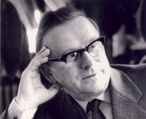 Kazimieras Baršauskas   asmeninio archyvo nuotr.