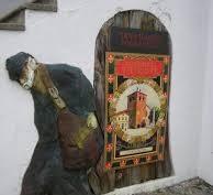 Lietuviu kulturos ir meno savaitgalis Seinuose ir Krasnogrudoje
