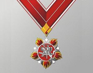 Lietuvos diplomatijos žvaigždė   lrs.lt nuotr.
