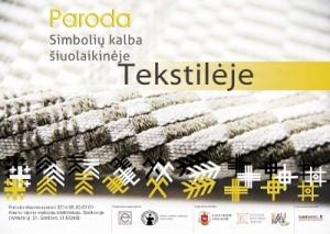 Parodos-Simboliu-kalba-siuolaikineje-tekstileje-atidarymas-Garliavoje_imagelarge