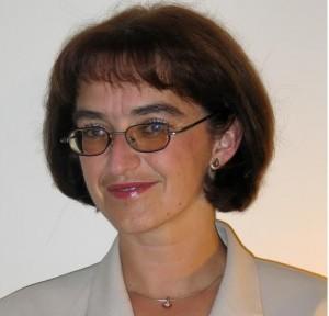 L.Vaidelienė | asmeninio archyvo nuotr.
