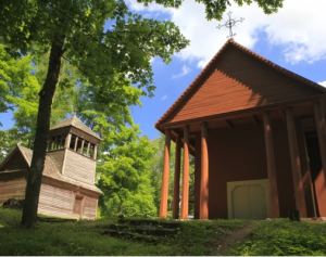 Zarasų krašto muziejaus nuotr.