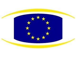 europos kinas