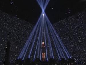 """Eurovizija"" 2014 | Alkas.lt nuotr."