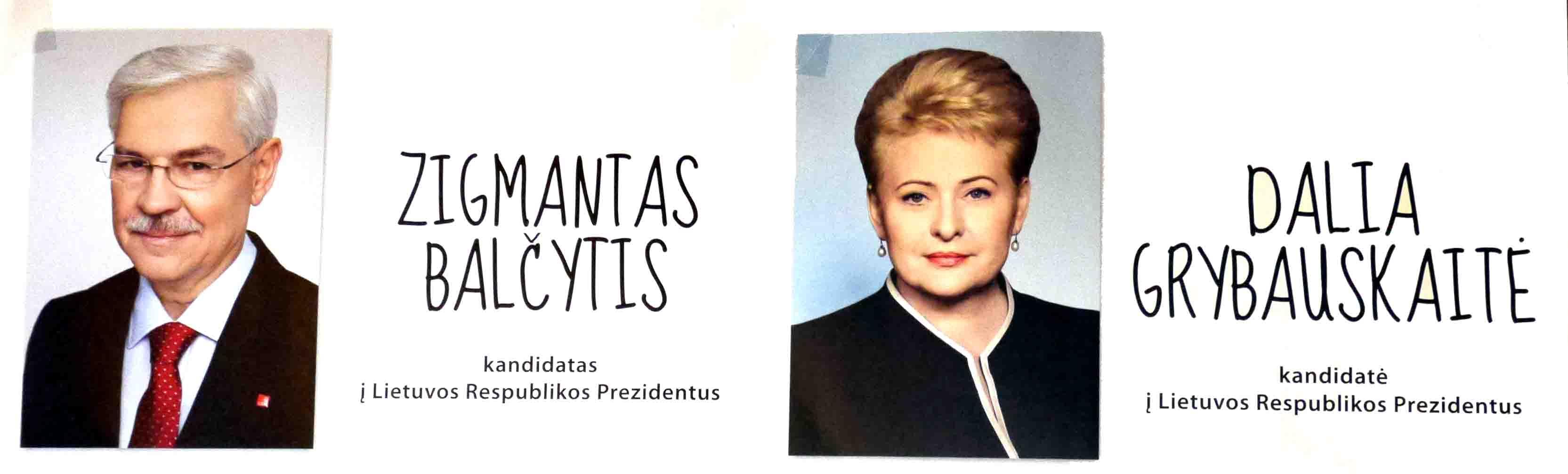 grybauskaite-balcytis