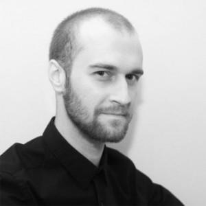 Justinas Silkauskas | adesignaward.com