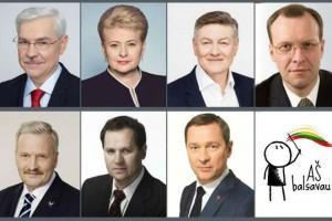 kandidatai-i-orezidentus-vrk.lt-nuotr.-K100