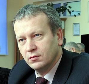 Petras Maksimavičius | Ausra.pl  nuotr.