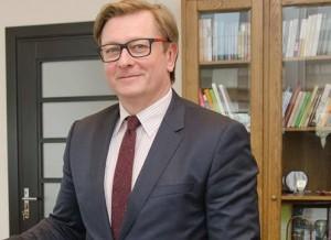 M.Kaseliauskas. VMI nuotr.