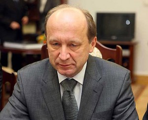 Andrius Kubilius | wikipedia.org nuotr.