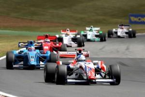 Formulė 2 | racingexposure.com nuotr.