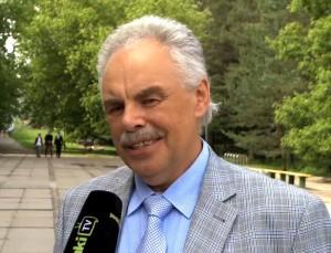 Jonas Stankūnas | Penki.tv stopkadras