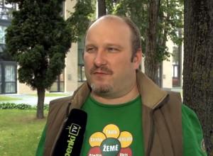 Julius Panka | penki.tv nuotr.