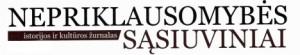Nepriklausomybes_sasiuviniai_logo