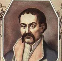 Pylypas Orlykas | en.wikipedia.org nuotr.