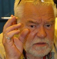 Antanas Sutkus   ve.lt nuotr.