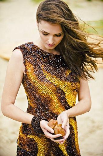 intaro-suknelė | valstybinio turizmo departamento nuotr.
