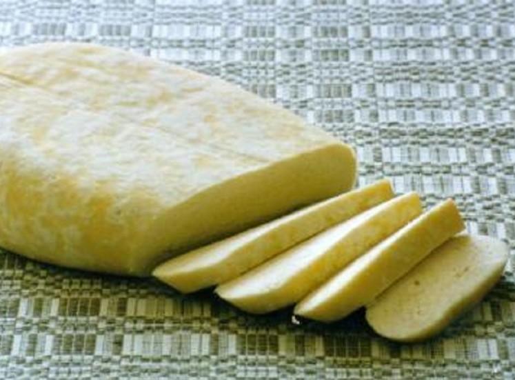 Sūris | zum.lt nuotr.