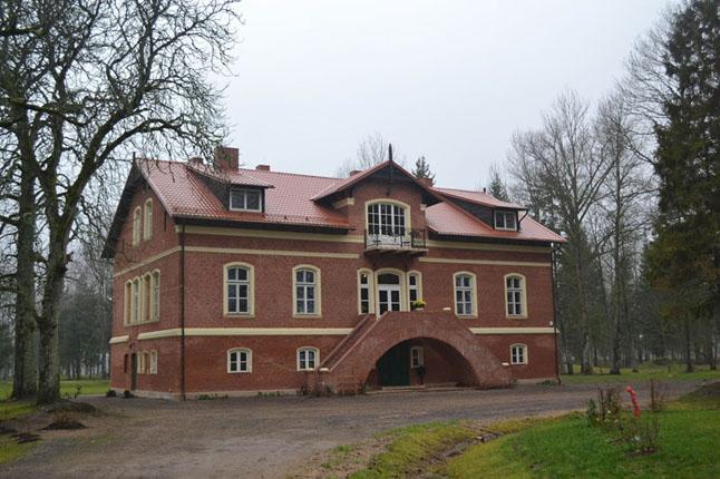 Dautarų dvaro ansamblis, lankytojams atsivėręs 2013 m. vasarą, įrašytas į Lietuvos Respublikos nekilnojamųjų kultūros vertybių registro sąrašą.