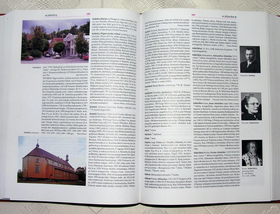 lt.wikipedija.org nuotr.