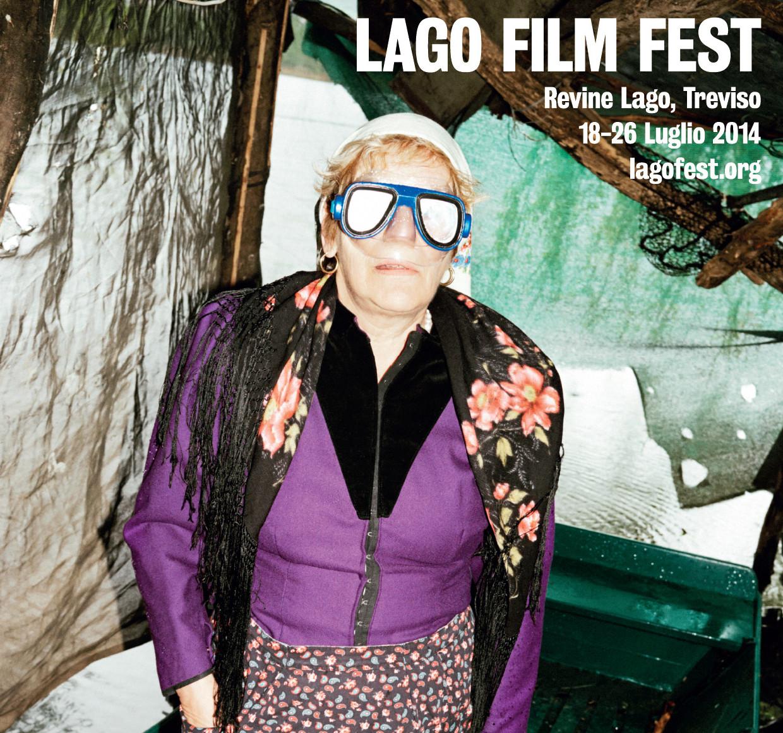 Lago-Film-Fest