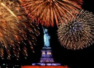 Nepriklausomybės diena