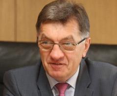 Algirdas butkevičius: Kaip vieną iš prasto tvarkymosi pavyzdžių galiu pateikti netgi skandalingą lėšų panaudojimą | respublika.lt, I. Sidarevičiaus nuotr.